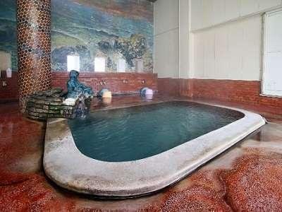 【リーズナブルなスタンダードプラン】泉質がウリです!赤倉温泉100%源泉掛け流しの温泉宿エコー(素泊まり)