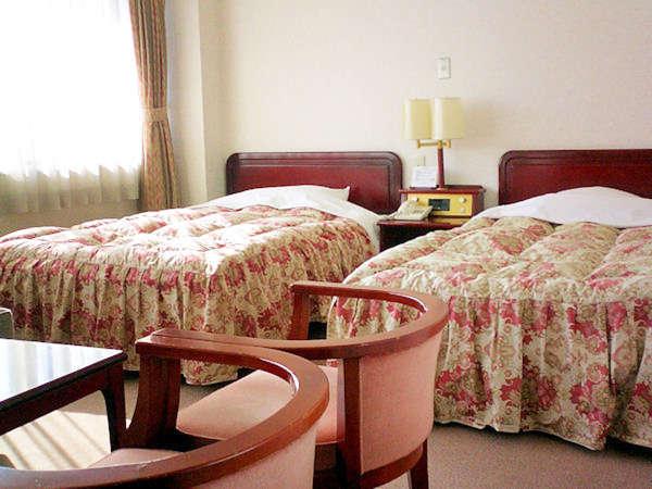 砂川パークホテル 関連画像 2枚目 じゃらんnet提供