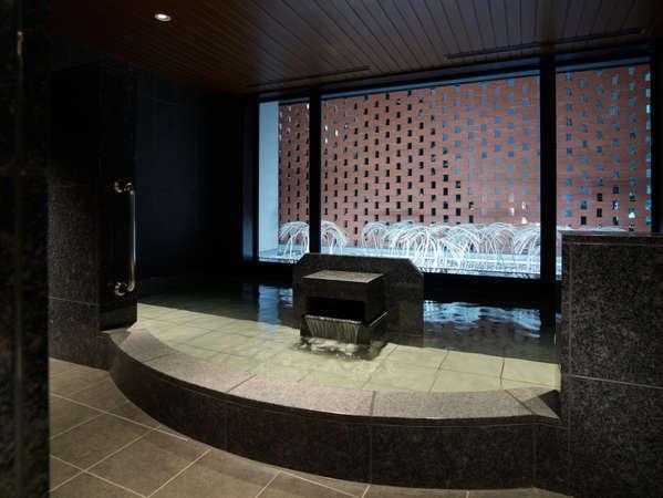 三井ガーデンホテル札幌ウエスト<2020年2月20日オープン>の写真その5