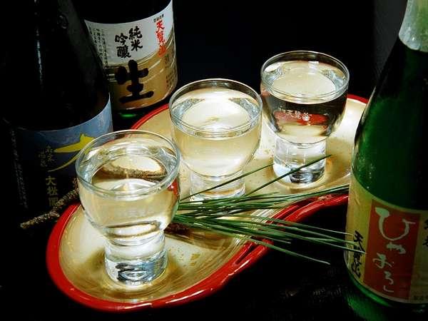 【平日がお得】1室3名以上限定☆飲み放題プラン