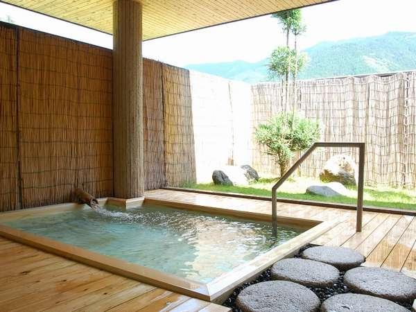◆ちょっとだけ訳ありプラン◆でお得に泊まろう♪<選べる2食付> 露天風呂