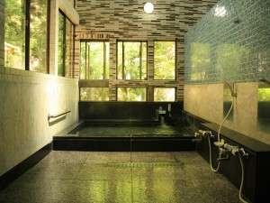 元湯 山田屋旅館 4枚目の画像