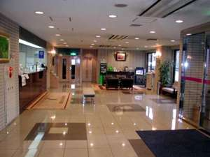 入間第一ホテル 2枚目の画像