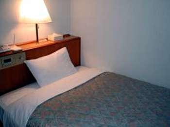 入間第一ホテル 4枚目の画像
