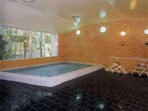 素泊まり (駐車場先着15台無料) 大浴場あり プラン