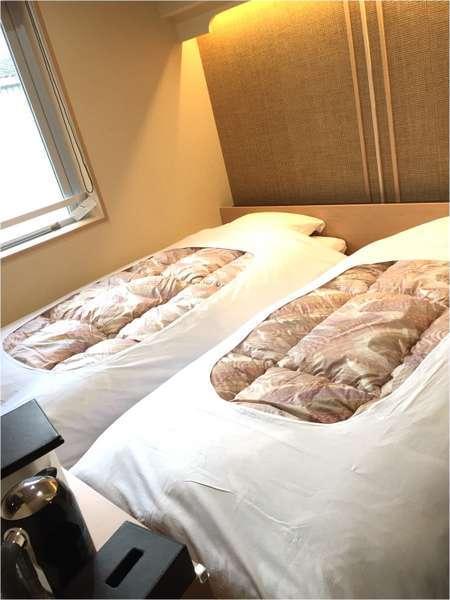 ◆スタンダードプラン◆  ホテルアマネク浅草吾妻橋スカイ