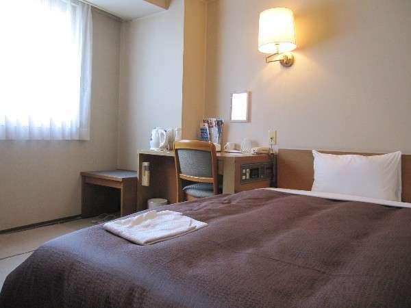 Select Inn Yaizu Ekimae