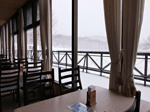 ≪1泊2食付スタンダードプラン≫スキーにも観光にも最適!遊びのベースは『アストリアホテル』で決まり★