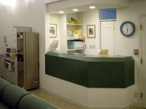ファミリーロッジ旅籠屋・水戸大洗店 関連画像 4枚目 じゃらんnet提供