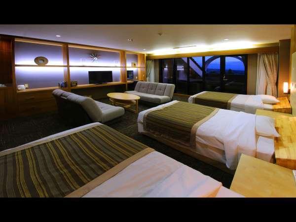 白沢高原ホテル