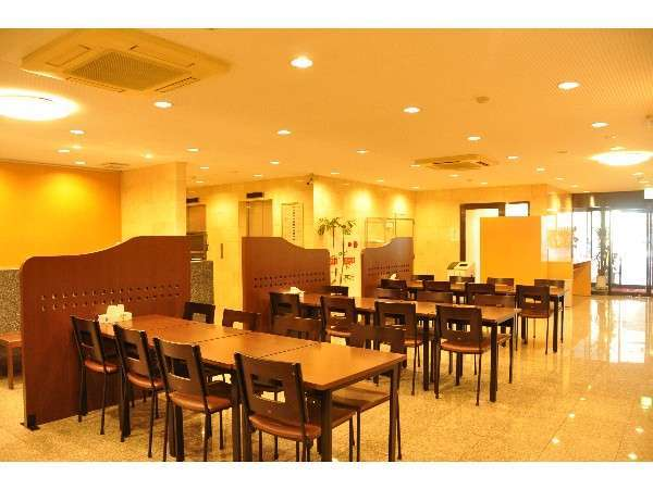Extol Inn Kumamoto Ginza-dori