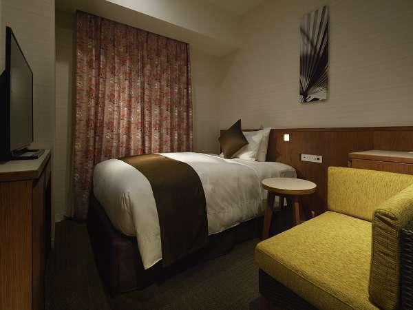 【冬特集】南の島で過ごそう!ホテルグレイスリー那覇最初の冬★素泊まり