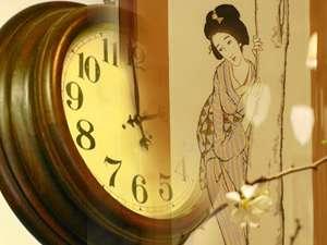 【13時OUT】 小原庄助さんが愛してやまない「朝寝」「朝酒」「朝湯」を体験!22時間のんびりステイ♪