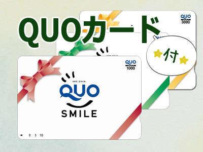 一泊朝食【QUOカード1000円付】ショートステイでお得☆会津で頑張るビジネスマンを応援いたします!