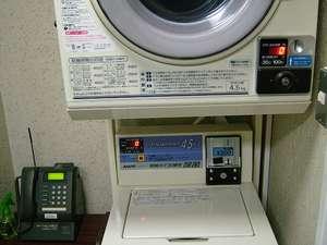 ビジネスホテルジャパンの写真その5