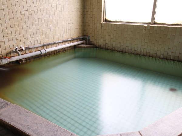 *【温泉】身体の芯まで温まる温泉をお楽しみください。