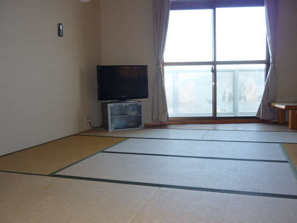 素泊まり☆名勝橋杭岩を眼下に眺めてのんびり過ごす