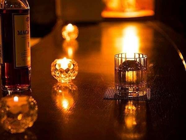 ハネムーンプラン♪【特典付き!】グラスワイン+夫婦箸プレゼント