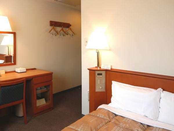 【アーバンバリュー】厚木アーバンホテルのお値打ちプラン