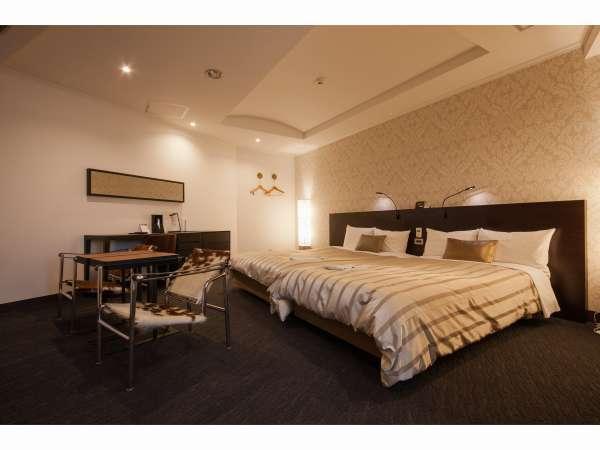 厚木アーバンホテルの写真その2