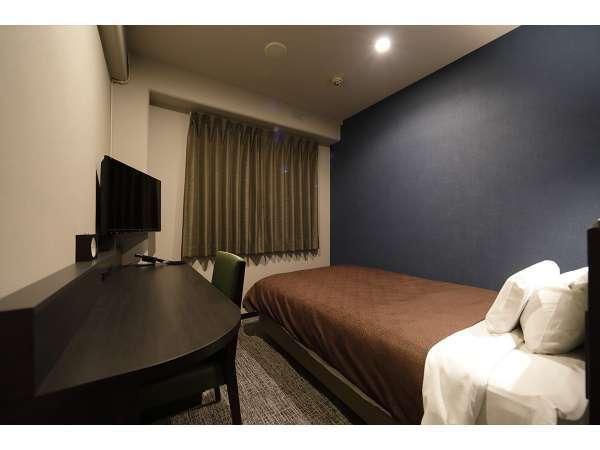 川崎第一ホテル溝ノ口の写真その2
