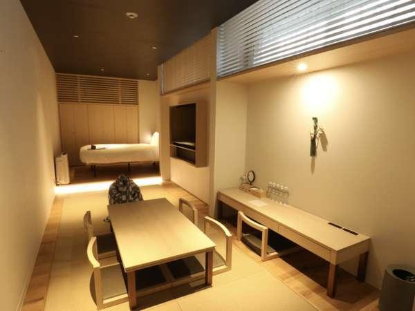 源ホテル鎌倉の写真その5