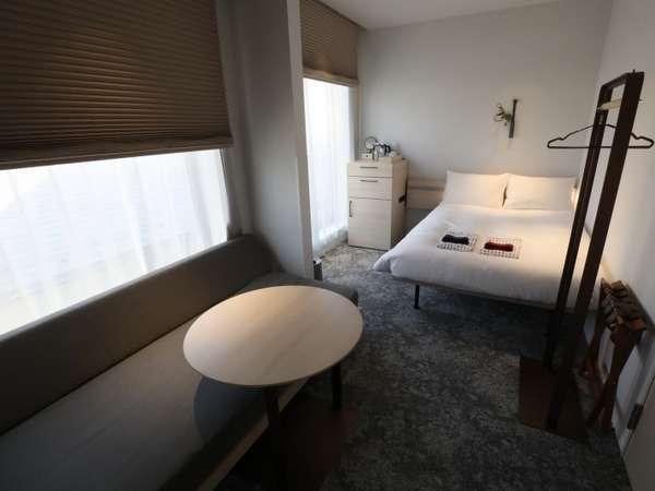 源ホテル鎌倉の写真その4