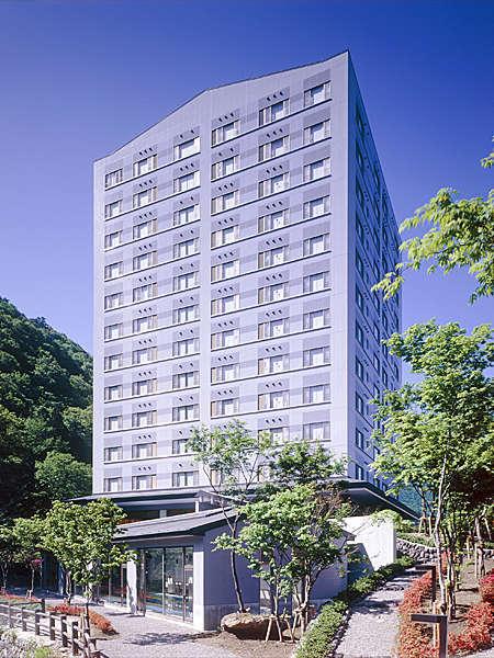 斎藤ホテル