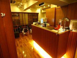 Sutton Place Hotel Ueno