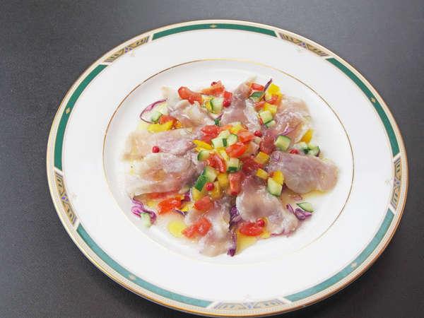 【1泊2食付】福島肉の味わいプラン≪部屋食≫