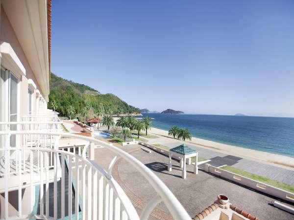Hotel & Resort Sunshine Sazanseto
