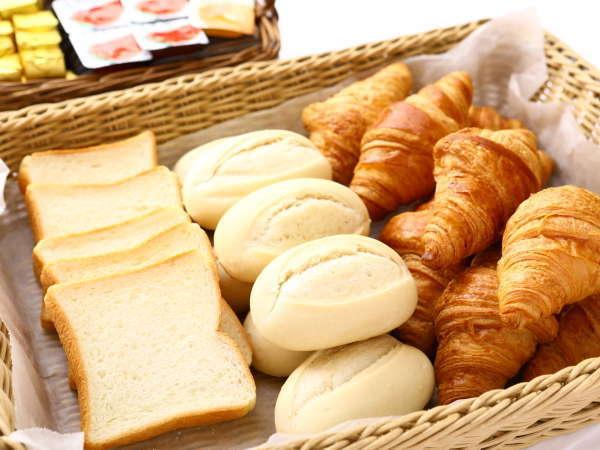 【朝食バイキング付】◆焼き立てパンがおすすめ!◆人形町駅A4出口から徒歩2分