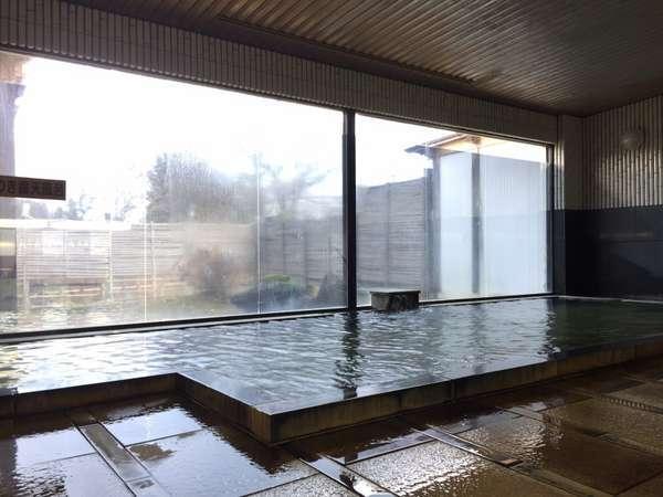 【秋の厳美渓】】 ビジネス+観光=「ビジ観」 温泉付特別価格1泊2食付きプラン
