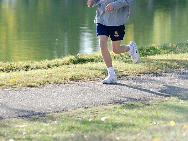 【洞爺湖トラベルラン】洞爺湖1周フルマラソン!?うれしい特典付☆爽快ランニングプラン