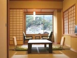 高島屋(京都府)