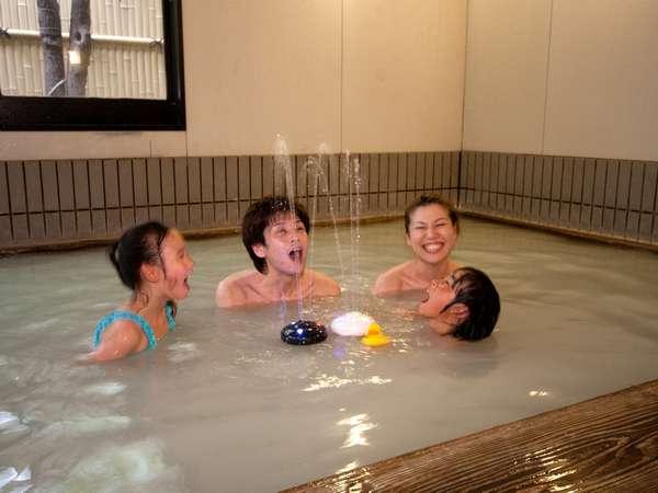 雲仙・小浜の格安ホテル 九州ホテル