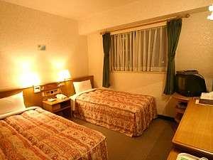 ホテル まるき