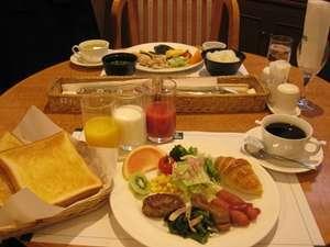 【じゃらん限定】<朝食付> 2日以上の連泊予約はポイントアップ♪