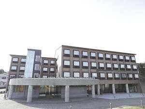 インパレス成田ホテル