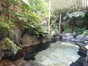 温泉を愉しむ♪一人旅やビジネスにもおすすめ 保性館1泊素泊り
