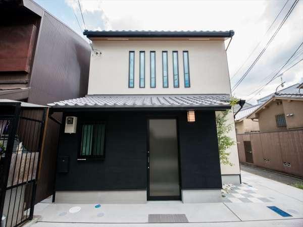 COTO京都 東寺2