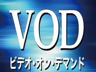 ★100タイトル見放題★ 有料チャンネル付プラン