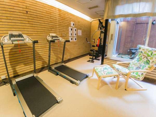 グランパークホテル エクセル福島恵比寿5枚目の画像 - tabico