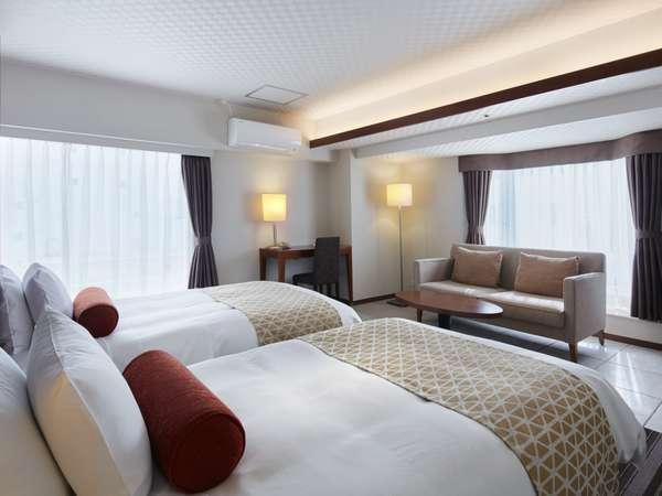 中島屋グランドホテル(旧 静岡グランドホテル中島屋)