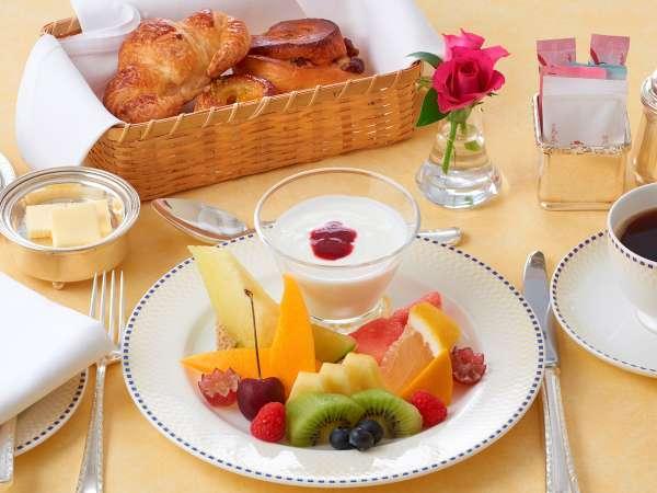 【お日にち×女性限定】チェックイン/チェックアウト時間が2パターンより選べるお値打ちプラン(朝食付)