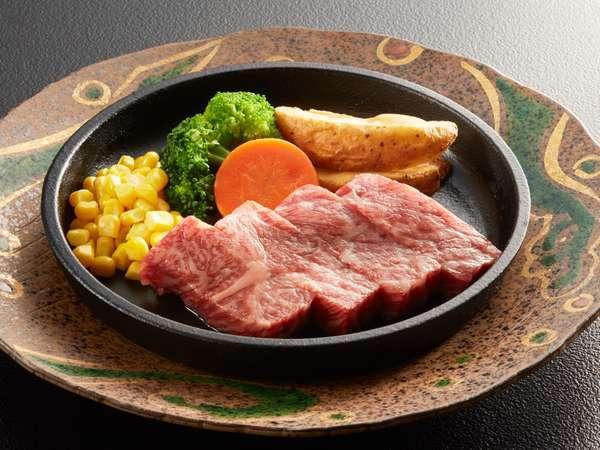 ☆美食饗宴会席 『村上牛A5』 『のど黒』 新潟の高級フードブランドよくばりご馳走プラン♪