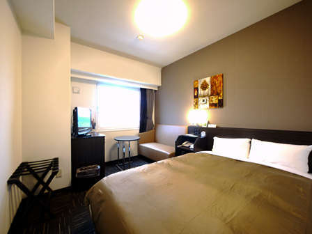 素泊まりプラン◆大浴場完備◆バイキング朝食無料◆駐車場無料◆Wi-Fi完備◆