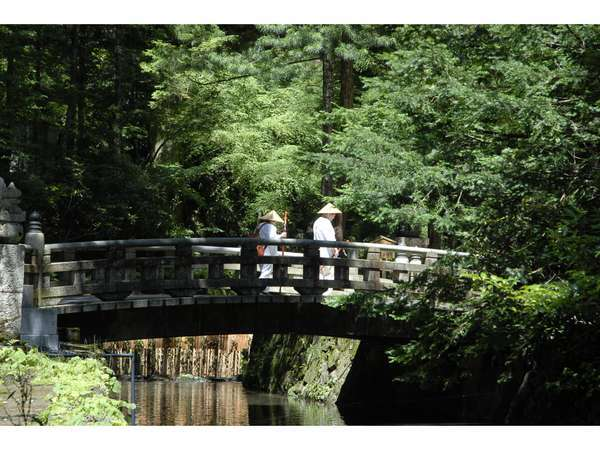夏旅☆世界遺産・高野山への旅☆DHCアメニティつき◆大浴場・Wi-Fi完備◆朝食・駐車場無料◆
