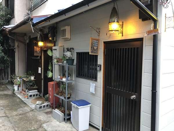 京都東山くるみ