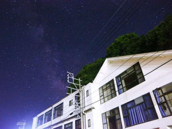 NAGASAKI HOUSE ぶらぶら